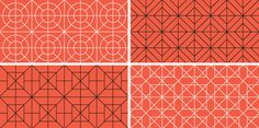 Eight Hour Day » ADMCi Identity #pattern