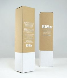 f | Lovely Package . Curating the very best packaging design. ★ 15