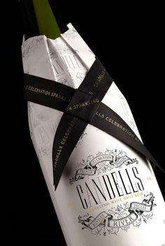 9 11 12_Stranger11.jpg #packaging #bottle