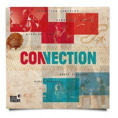 CD1.jpg 720×720 pixels #connection #blue #red