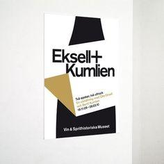 Ateljé Altmann #print #design #graphic