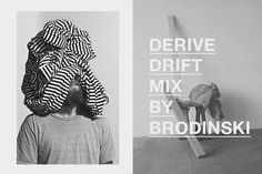 hixsept_brodinski.jpg (image) #direction #art
