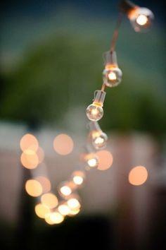 PYNT #light