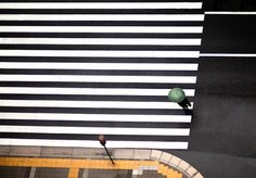 Navid Baraty | PHOTO DONUTS DAILY INSPIRATION PHOTOGRAPHY #photography #color #navid #baraty