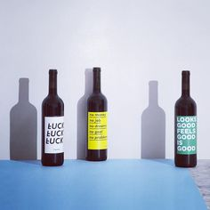 #typewine #winelabel #typography #design #instaphoto #label #color #shooting #lookbook #picoftheday