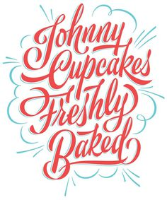 http://blog.jamestedmondson.com/post/36367269203/chris delorenzo asked me to help out with some #chris #lettering #delorenzo #cupcakes #t #james #johnny #type #edmondson #badass #typography