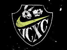 Nike VCXC   Jon Contino, Alphastructaesthetitologist