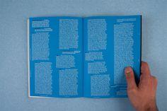 MOV #graphic #book