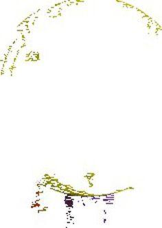 Robin davey Avengers gif #avengers #illustration #animation #gif