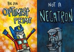 optimist_prime_by_avid-d2xz9e1.jpg (1024×725)