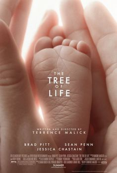 The Tree of Life #mark #movie #terrence #tree #w #of #carroll #the #malick #poster #life