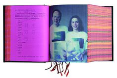 Designprijs Rotterdam #irma #design #boom #publication