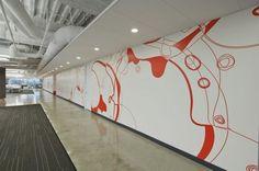 dh_220611_03 » CONTEMPORIST #interior #office #architecture #dreamhost