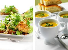 Food Photography by Jim Scherer #inspiration #photography #food