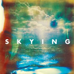 COVERS Neil Krug #neil #krug #the #covers #horrors #photography #skying