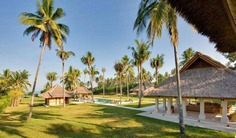 Villa 3374 in Bali
