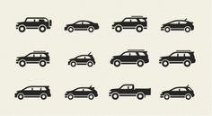 always with honor #mark #logo #car #icons