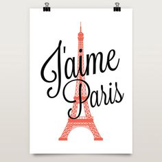 Jaime Paris City Print