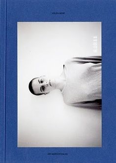 Girl in a Box: Soleil Noir / Ari Marcopoulos #book #cover