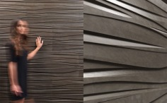Vena - Interior design stone wall coverings | Lithos Design