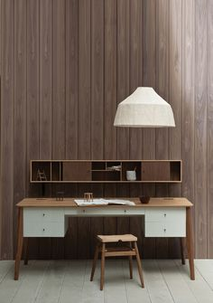 Pinch Design / Office Space