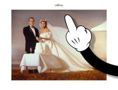 Nicholas Mottola Jacobsen | PICDIT #artist #design #art