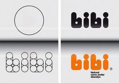 #logo #branding #brandidentity #identity