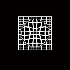 The 84 #VOID @bunpublished #process #logo #emblem #symbol #liquid #vector #graphicdesign #print #clleanc #berinhasi #designspiration #behanc