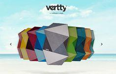 Vertty