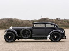 #vehicle #Bentley #recreation # black #car