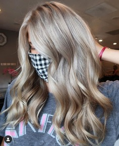 3 diy ways to bring out the pastel trend | | Just Trendy Girls