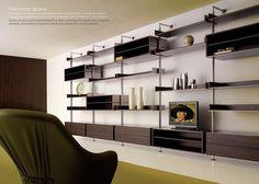 aziende arredamento casa - ARREDAMENTO+ ART_ STUDIO ARCHITETTURA #componibili #librerie #arredamento #come #interne #sedute #casa #tavoli #cucina #moderno #bagno #porte #arredare #cucine
