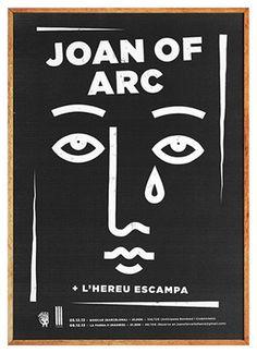 Arnau Pi #tear #face
