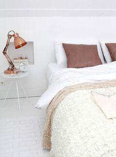 kimwit 2 #interior #bedroom
