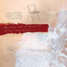 fratelli campana | calzinispaiati #paint #digital #illustration