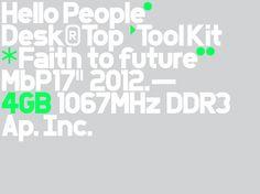 1320342662_swarovska02.jpg 1024×768 pixels