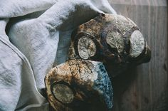 20130817_Trade 112_0028 SMALL #food #bread