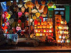 #lantern #shop #light #photo