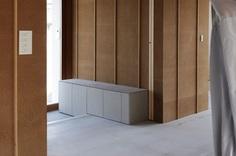 Villa Potager by Masatoshi Hirai Architects Atelier