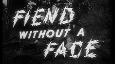 FFFFOUND! | YIMMY'S YAYO™ #movie #intense #title #typography
