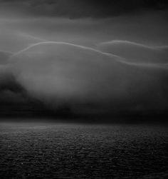 Underland Photography17
