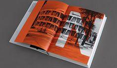 The Next World Design Capital: Ireland? - Steven Heller - Life - The Atlantic #ireland #design #orange #book #graphics