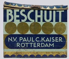 09_10_13_dutchpackage_4.jpg #packaging #design #graphic #vintage #dutch