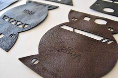 Vega Edge #tech #flow #gadget #gift #ideas #cool