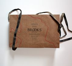 brooks_1df #brooks #package