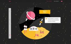 Uniform 15 by Verde #website #ilustration