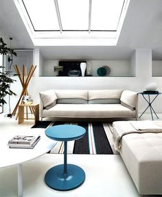 furniture, furniture design, design, modern furniture