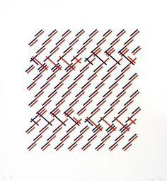 void() #lines #design #pattern #composition