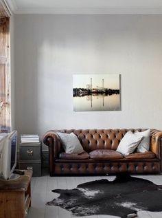 FFFFOUND! | tumblr_lr4vceXL4N1qz7lpco1_500.png 402×540 pixels #interior #design #decoration #deco