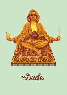 The Lebowski Series